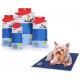 Tappetino rinfrescante cani e gatti cm 90x50