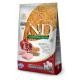 N&D Pollo e Melograno Low Grain - Adult Medium-Maxi 12kg