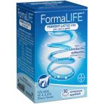 Formalife - fermenti lattici cane e gatto 30 cpr