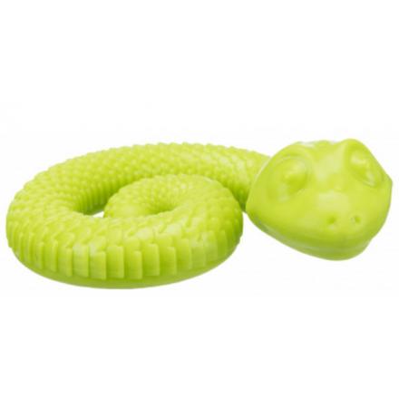 Snack - Snake gioco portapremi d. 18 cm