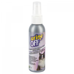 Urine Off gatto 118ml