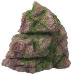 Roccia decorazione acquario L cm 20x17 h 12