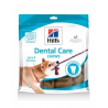 Dental Care chews 170g - 7 stick
