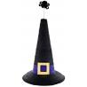 Tiragraffi Cappello Halloween d.32,5 h 46