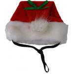 Cappello di Natale per cani S