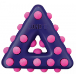 Kong Dotz triangolo Small