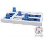 Dog Activity Chess, gioco attivazione mentale per cani liv.3 cm 40x27