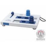 Dog Activity Mini Mover, gioco attivazione mentale per cani liv.3 cm 25x20