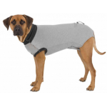 Body protettivo veterinario per cani S tg.35