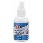 Spray alla valeriana per gatti 50ml