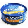 Catnivor Agnello umido completo gatto 80g