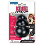 Kong Extreme portabiscotto Medium (7-16 kg)
