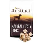 True instinct snack cane 100% pollo liofilizzato 50g