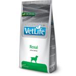 VetLife Renal cane 2 kg