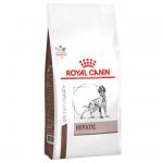 Hepatic Secco cane 1,5 kg