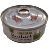 Patè monoproteico con Pollo Sterilised per gatti 85g