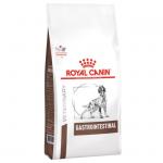 Gastro Intestinal cane secco 7,5 kg