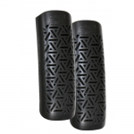 Cartuccia filtrante con carbone Filpo Click 250 2pz