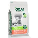 OASY Sterilized Salmone 300g