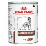 Gastro Intestinal cane umido 400g