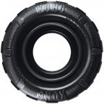 Kong TRAXX Ruota Medium (cani 13-30kg) d. 11,5cm