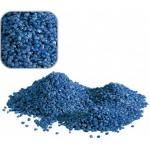Quarzo ceramizzato BLU 5 kg