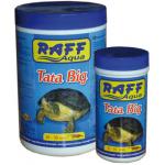 Tata Big 150g 1l