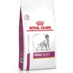 Renal Select cane secco 2kg
