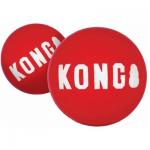 Kong signature palla 5cm 2pz