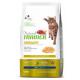 Natural Gatto Urinary pollo 1,5kg