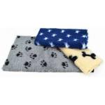Caldo tappetino antiscivolo cm 50x75