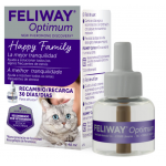Ricarica Feliway Optimum 48ml