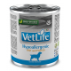 VetLife Hypoallergenic 300g