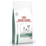 Satiety Small Dog secco 3kg