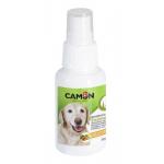 Dentifricio spray enzimatico per cani 50ml