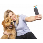 Pet Super Selfie