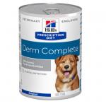 Derm Complete 370g