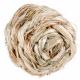 Palla di fieno per conigli e roditori d. 10cm