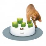 Catit Sense 2.0 Digger attivazione mentale gatto
