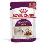 Royal Canin Sensory Smell Gatto salsa 85g