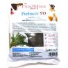PuraNatura Prebiotic90 150g
