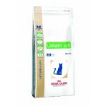 Urinary S/O secco gatto 3,5 kg