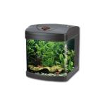 Acquario Xcube 26l Nero LED