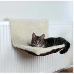 Amaca da calorifero per gatto cm 45x31 h 26