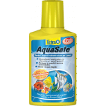 AquaSafe biocondizionatore 100ml