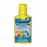 AquaSafe biocondizionatore 250ml