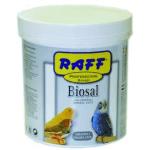 Biosal Polvere 1kg