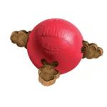 Biscuit Ball - palla portabiscotto L d. 10cm