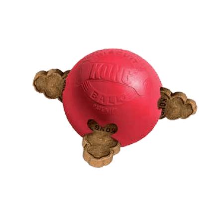 Biscuit Ball - palla portabiscotto S d. 7cm