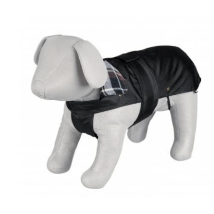 Cappottino impermeabile sfoderabile Paris tg. 45 cm